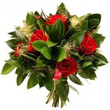 Wydminy Kwiaciarnia AGAWA