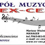 Wymarzony zespół na Twoje wesele- EX-CES