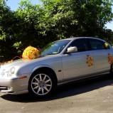 Wynajem limuzyn samochodów - Siedlce