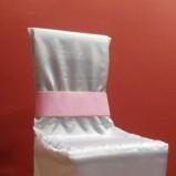 Wypożyczalnia wynajem pokrowce na krzesła  KRAKÓW