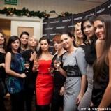 XIII Gala Moda&Styl