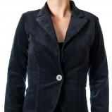 żakiet Grey Wolf w kolorze granatowym - eleganckie ubrania