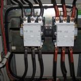 Zakład Instalatorstwa Elektrycznego - M. Mazurek