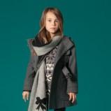 Zara dla dzieci - zdjęcie