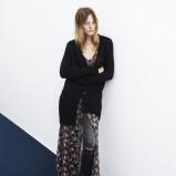Zara TRF - jesienna moda