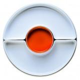 Zastawa stołowa Kahla - zdjęcie