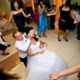 Zdjęcia ślubne fotografia z pasją