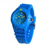 zegarek BREO - kolekcja wiosenna