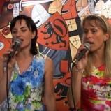 Zespół muzyczny ARTVIVA
