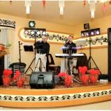 Zespół muzyczny Daniels Band - muzyka na żywo !!
