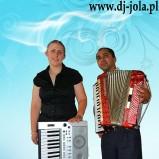 Zespół Muzyczny DJ JOLA