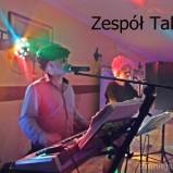 zespol-muzyczny-duet-oraz-disc-jockey