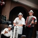Zespół Muzyczny-Eldorado