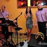 Zespół Muzyczny FreshMusic