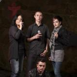 Zespół Muzyczny Heaven-Jelenia Góra/Karpacz