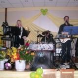 Zespół Muzyczny Progress Częstochowa
