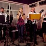 Zespół muzyczny  Projekt
