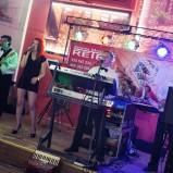Zespół Muzyczny RETRO