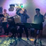 zespol-muzyczny-swiecie-talar