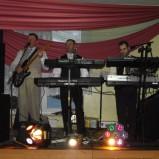 Zespół Muzyczny SYSTEM