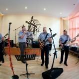 Zespół muzyczny weselny SATYSFAKCJA