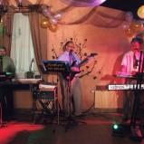 Zespół na wesele  HOLIDAY & JOKER