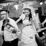 zespół weselny GRAMOFON