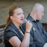 Zespół Weselny System - Biała Podlaska