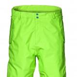 zielone spodnie New Yorker - z kolekcji jesień-zima