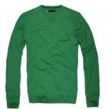 zielony sweter Reserved - trendy 2012