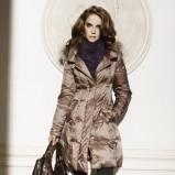 Zimowa kolekcja Molton - zdjęcie