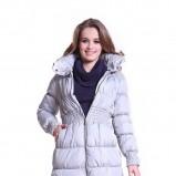 zimowa kurtka Top Secret - moda na jesień 2013