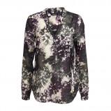 zwiewna koszula Lindex - kolekcja damska