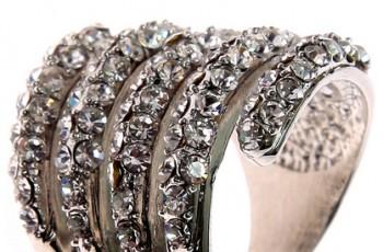 Biżuteria od Tally Weijl na jesień i zimę 2012/13