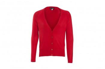 Ciepłe swetry marki New Look na jesień-zime 2012/13