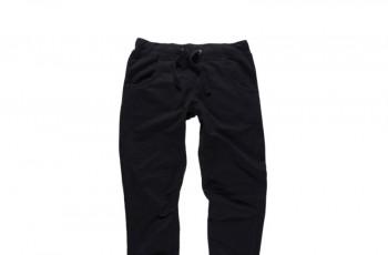 Damskie spodnie Big Star - jesień/zima 2011/ 2012