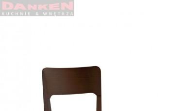 DANKEN - wygodne krzesła w nowoczesnym wydaniu