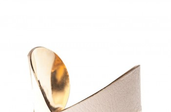 Dodatki Stradivarius na sezon wiosna/lato 2012