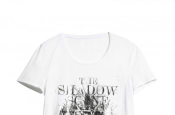Ekologiczny styl w H&M - kolekcja męska wiosna/lato 2011