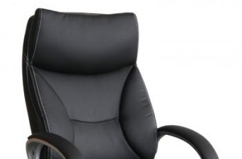Fotel biurowy w kilku odsłonach