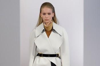 Kolekcja Calvin Klein na jesień i zimę 2013/14!