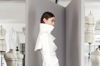 Kolekcja Christian Dior na jesień i zimę 2013/14!