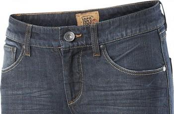Kolekcja spodni marki KappAhl na jesień- zimę 2012/2013