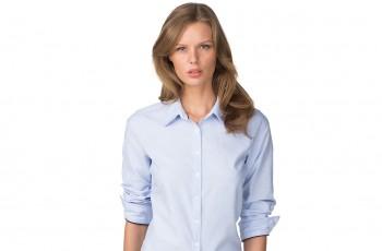 Koszule i bluzki Tommy Hilfiger na jesień i zimę 2013/14