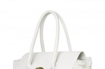 Modne torby na jesień/zimę 2010/2011 od Stradivarius