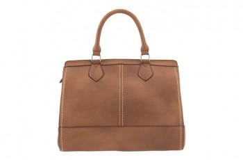 Modne torebki prosto od Parfois na jesień i zimę 2012/13