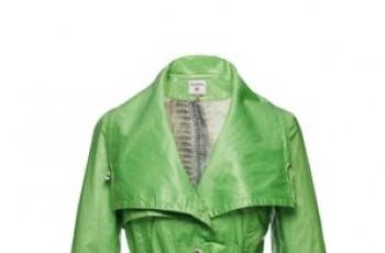 Monnari - kolekcja na wiosnę i lato 2011