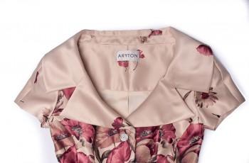 Najnowsza kolekcja Aryton
