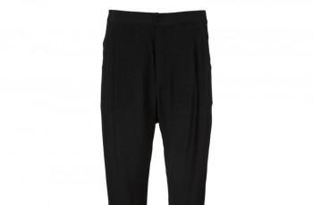 Najnowsza kolekcja spodni marki InWear na jesień i zimę na 2012/2013