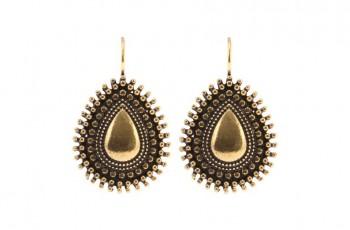 Najpiękniejsza biżuteria od Parfois na jesień i zimę 2012/13